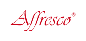 Affresco. Декоративные краски в Анапе