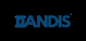 Candis. Декоративные краски в Анапе