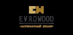 Evrowood. Декоративные краски в Анапе