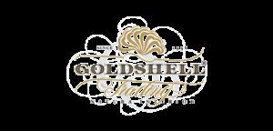 goldshell