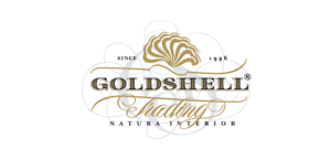 Goldshell. Декоративные краски в Анапе
