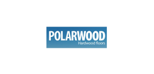 Polarwood. Декоративные краски в Анапе