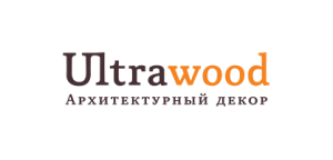 Ultrawood. Декоративные краски в Анапе