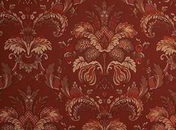 Высокопрочные текстильные обои в Анапе